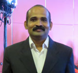 abhijit ahirao hr manager