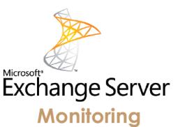 exchange server 255x182
