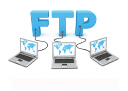 ftp-server-monitoring
