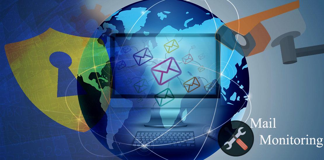mail monitoring1