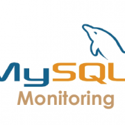 mysql-server-monitoring