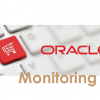 oracle-server-monitoring