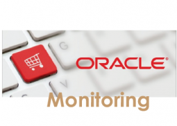 oracle server monitoring 255x182