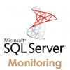 sql-server-monitoring