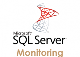 sql server monitoring 255x182