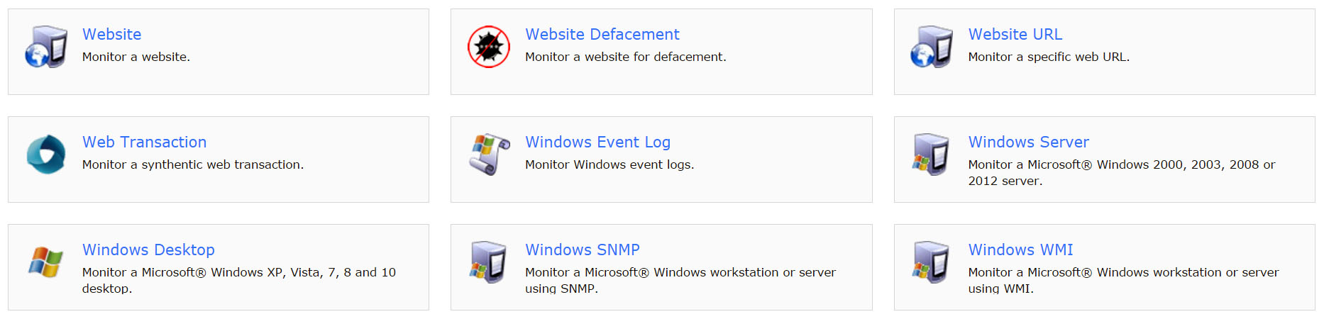 windowsservicemonitoring 1