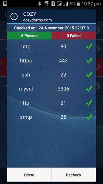 server monitoring 3