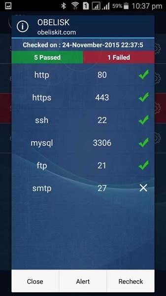 server monitoring 4