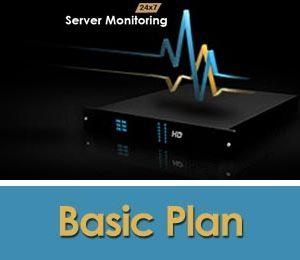 server-monitoring-basic-plan