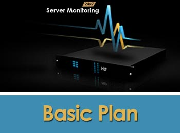 server-monitoring-basic-plan