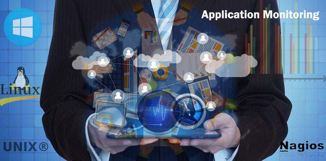application monitoring2
